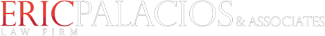 Eric Palacios & Associates Law Firm
